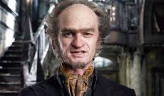 Les Orphelins Baudelaire se paient (déjà) une seconde saison sur Netflix