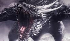 House of The Dragon sort enfin son premier teaser