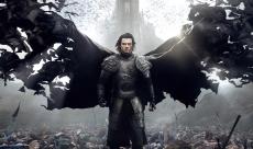 Dracula Untold ne fera pas partie de l'univers Monstrueux d'Universal