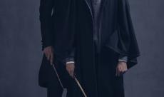 La pièce Harry Potter and the Cursed Child dévoile ses Malfoy