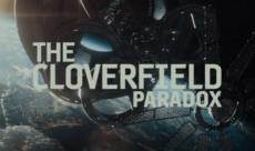 The Cloverfield Paradox : un calcul rentable pour Netflix ?