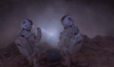 Nouvelle bande-annonce pour The Last Days on Mars
