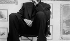 Gary Oldman est en pourparlers pour Star Wars : Épisode VII