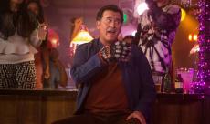 Bruce Campbell propose de frapper vos enfants dans une nouvelle promo d'Ash vs Evil Dead