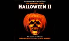 Le prochain Halloween rendra hommage à tous les films de la franchise