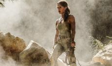 Tomb Raider, reculer pour mieux sauter