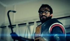 J.J.Abrams est toujours attaché à la production des films Portal et Half-Life