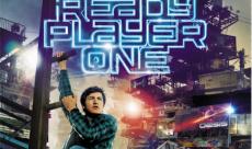 Ready Player One : le roman à jouer