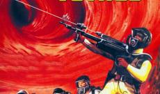 Guillermo Del Toro va bel et bien réaliser le remake du Voyage Fantastique