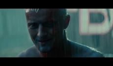 Le fameux monologue de Blade Runner a largement été écrit par Rutger Hauer