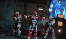 Bethesda présente les modes multijoueur de Doom en vidéo