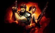 Resident Evil 5 devient le jeu le plus vendu de Capcom