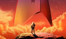 Star Trek Discovery demanderait en moyenne huit millions de dollars par épisode