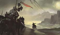 Découvrez le deuxième épisode de World of Warcraft: Lords of War
