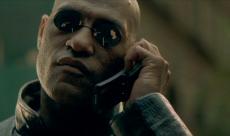 """Le """"reboot"""" de Matrix pourrait être une préquelle sur Morpheus"""