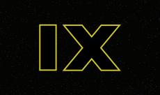 Le tournage de Star Wars : Episode IX commencera en juin 2018