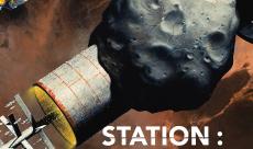 Station : La Chute, le coup de cœur de ce début d'année