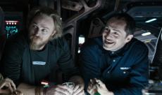Alien : Covenant nous présentera les premiers personnages LGBT de la saga