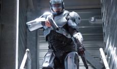 Sept photos officielles pour RoboCop