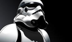 Star Wars VII : les premiers visuels des nouveaux Troopers
