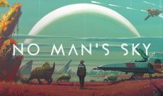 Le Royaume-Uni enquête sur No Man's Sky pour publicité mensongère