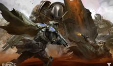 La bêta de Destiny disponible en avance sur PS4 et PS3