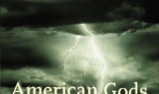 Pourquoi HBO n'a pas validé la série American Gods