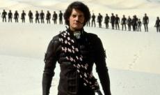 Denis Villeneuve explique que Dune serait la base de plusieurs suites