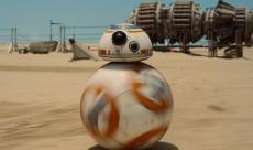 The Force Awakens : BB-8 serait-il un personnage féminin ?