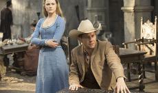 Le Boss de HBO est impressionné par les théories sur Westworld