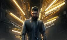 Un trailer de lancement pour Deus Ex : Mankind Divided