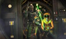 Comment Star Wars Rebels apporte de la nuance à la Rébellion
