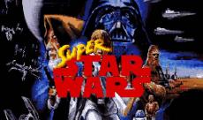 Super Star Wars arrive sur PS4 et PS VITA