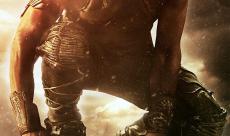 Riddick, la critique