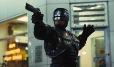 Aux Etats-Unis, Robocop ressortira dans les salles pour ses 30 ans