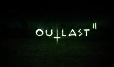 Red Barrels annonce Outlast 2 en vidéo