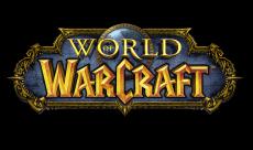 Une vidéo qui résume toute l'histoire de Warcraft