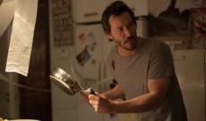 Un nouveau trailer pour Knock Knock, le prochain Eli Roth