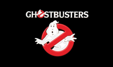 Le tournage de Ghostbusters 3 commencera début 2015
