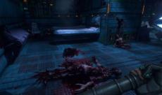 Le reboot de System Shock est repoussé à 2020