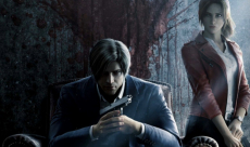 Un peu de SF avec votre café ? - Un trailer pour la série d'animation Resident Evil
