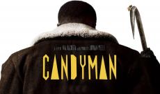 Un peu de SF avec votre café ? - Scarlett Johansson et Alexander Skargard dans des films SF, un trailer pour Candyman