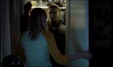 Halloween : le nouveau trailer est en ligne