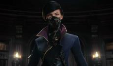 Dishonored 2 sortira en novembre prochain