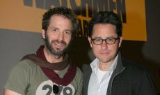 Ben Affleck dévoile l'histoire derrière les échanges entre Zack Snyder et J.J. Abrams