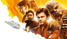 Le synopsis de Solo confirme ce que nous savions déjà