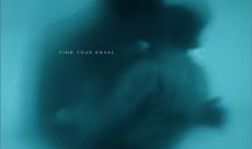 Découvrez le trailer d'Equals, avec Kristen Stewart et Nicholas Hoult