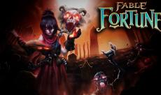 Fable est de retour avec Fortune, un jeu de cartes en Free to Play