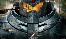 Guillermo del Toro et Zack Penn sont à l'écriture de Pacific Rim 2