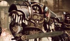 Découvrez le trailer épique de Death of Hope, un nouveau fan-film Warhammer 40.000